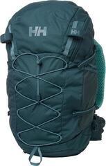 Helly Hansen Transistor Backpack Midnight Green STD