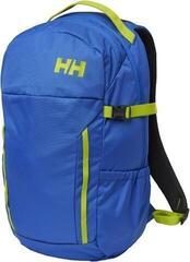 Helly Hansen Loke Backpack Royal Blue STD