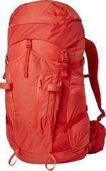 Helly Hansen Resistor Backpack Alert Red STD