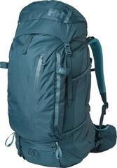 Helly Hansen Capacitor Backpack Midnight Green STD