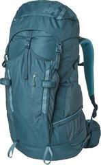 Helly Hansen Resistor Backpack Midnight Green STD