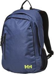 Helly Hansen Dublin 2.0 Backpack North Sea Blue STD