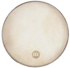 Meinl FD20T Hand Drum
