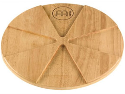 Meinl CSP Wooden Surface for Conga