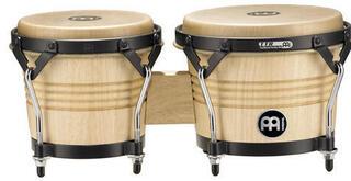 Meinl LC300NT-M Luis Conte Signature bongo