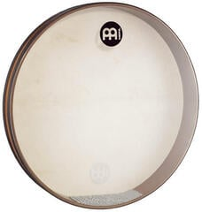 Meinl FD 20 SD Sea drum