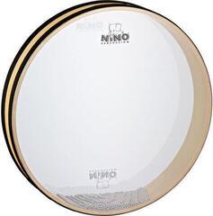 Nino NINO30 Tobă manuală