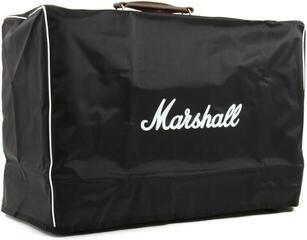 Marshall COVR 00025 Huse pentru amplificatoare de chitară