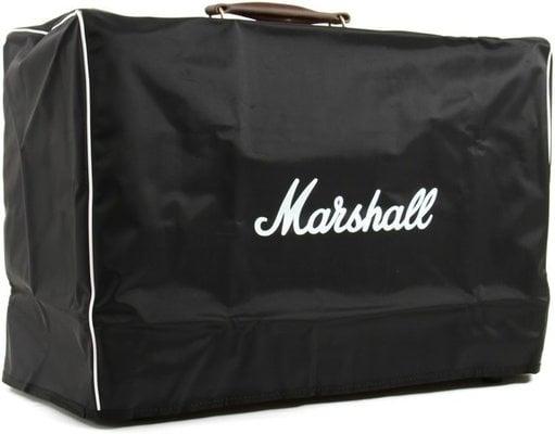 Marshall COVR 00025