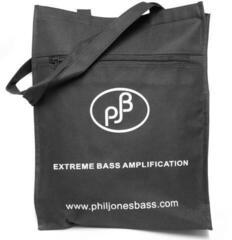 Phil Jones Bass HANDBAG