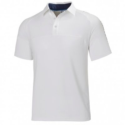 Helly Hansen HP Match Racing Polo - M
