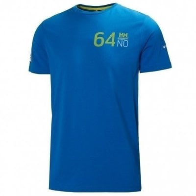 Helly Hansen HP T-SHIRT - XXL