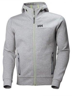 Helly Hansen HP Ocean FZ Hoodie - L