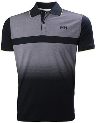 Helly Hansen SKAGEN POLO - XL