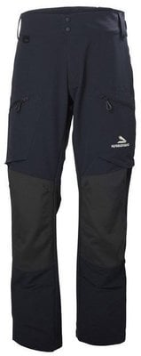 Helly Hansen HydroPower Dynamic Pants Ebony 34