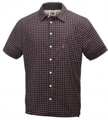 Helly Hansen HP QD SS Shirt - L
