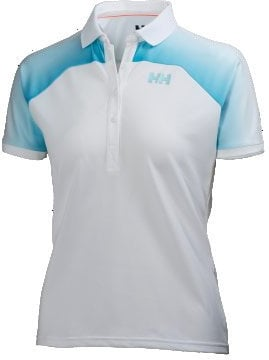 Helly Hansen W HP POLO - M