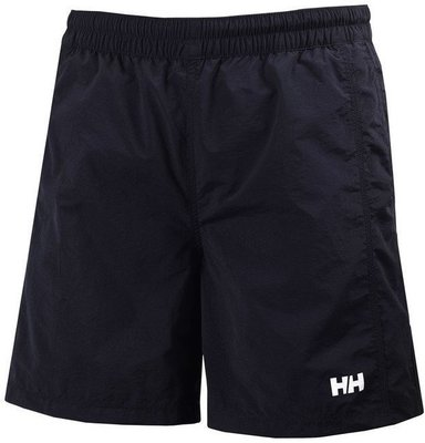 Helly Hansen Carlshot Trunk - Navy - XXL
