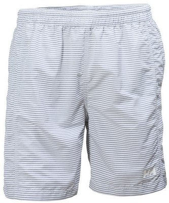 Helly Hansen Carlshot Trunk - White - L