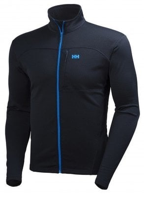 Helly Hansen VERTEX Stretch Midlayer - XL
