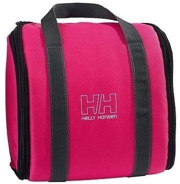 Helly Hansen Wash Kit