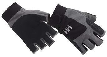 Helly Hansen SAILING GLOVE - SHORT - L