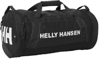 Helly Hansen Hellypack Bag Black