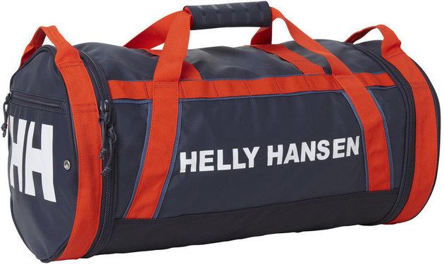 Helly Hansen Hellypack Bag Graphit Blue