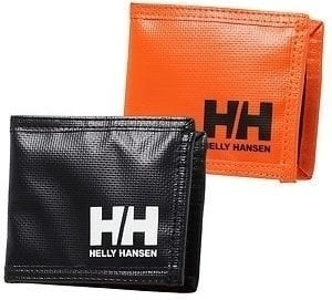 Helly Hansen Wallet Black