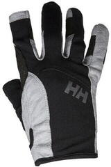 Helly Hansen Sailing Glove New - Long Black