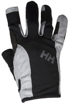 Helly Hansen Sailing Glove New - Long - XL