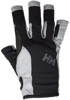 Helly Hansen Sailing Glove New - Short - M
