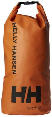 Helly Hansen SAILING BAG ROLL UP TOP