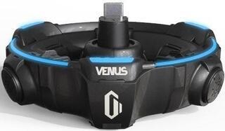 Gravastar Venus Charging Base A3