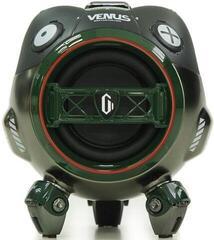Gravastar Venus G2 Aurora Green