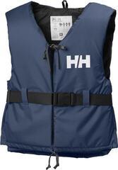 Helly Hansen Sport II