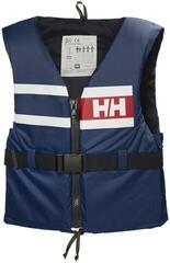 Helly Hansen Sport Comfrot
