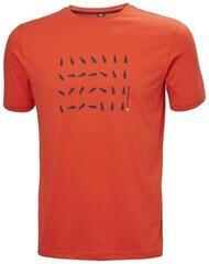 Helly Hansen The Ocean Race T-Shirt