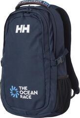 Helly Hansen The Ocean Race Backpack Navy STD