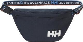 Helly Hansen The Ocean Race Bum Bag Navy STD