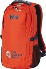 Helly Hansen The Ocean Race Backpack CherryTomato STD