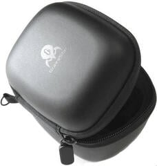 Gravastar Venus Storage Bag A4