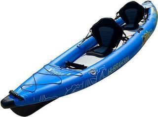 Xtreme Kayak Hurrah 385