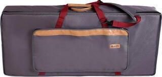 Veles-X Keyboard Bag 61 (105x45cm)