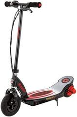 Razor Power Core E100 Red