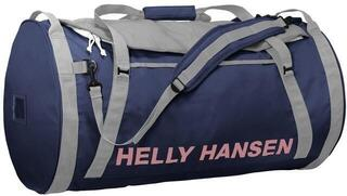 Helly Hansen Duffel Bag 2 30L Nimbus Cloud
