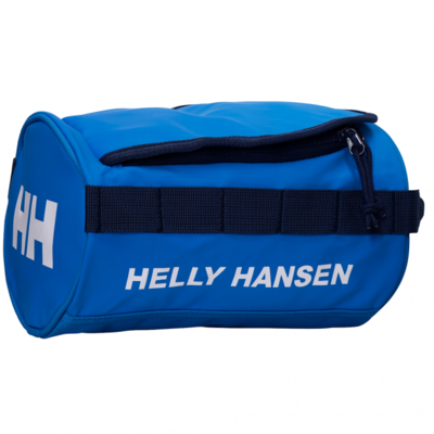 Helly Hansen Wash Bag 2 Racer Blue