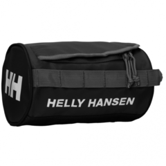 Helly Hansen Wash Bag 2 Black