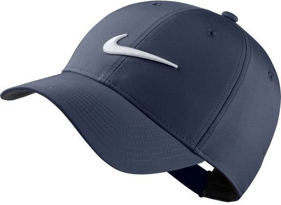 Nike L91 Cap Tech Midnight Navy/Anthracite/White