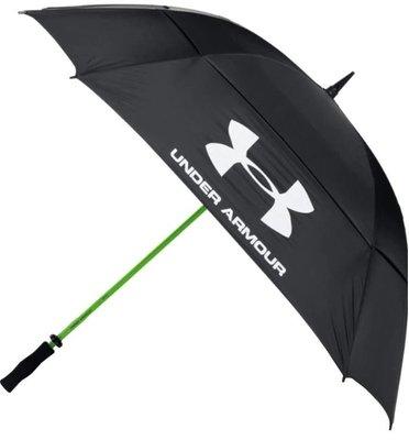 Under Armour Golf Umbrella Umbrelă